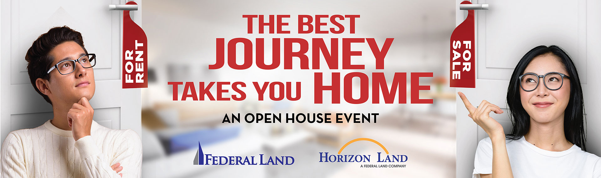 Open-house banner-May