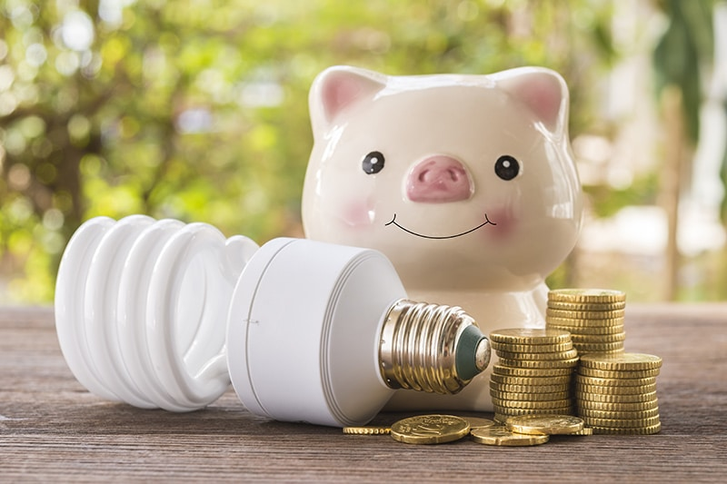 How To Reduce Your Utility Bills The Easy Way