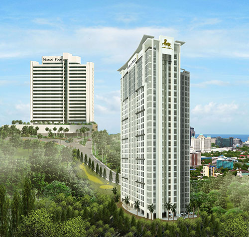 Condominiums for sale Archives - Federal Land, Inc