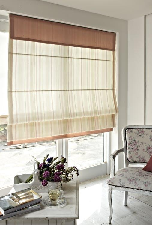 classy blinds
